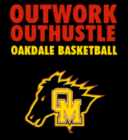 OUTWORK OUTHUSTLE YELLO.png